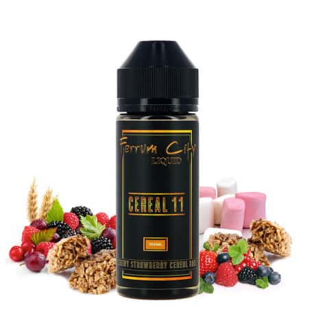 e-liquide-cereal-11-100ml-par-ferrum-city