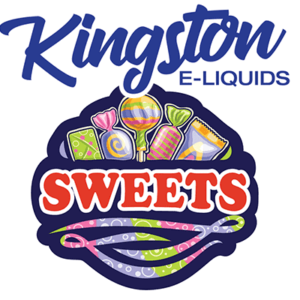 Kingston sweets